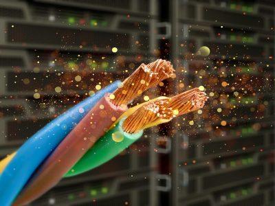 Automation Cables